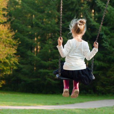 Veiligheid: deze 7 dingen kunnen het leven van je kind redden!