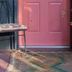 Je Huis een Thuis – Week 5