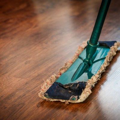 Een huishoudplanning die wérkt