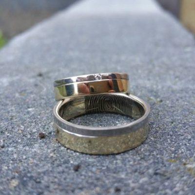 Koester je huwelijk!