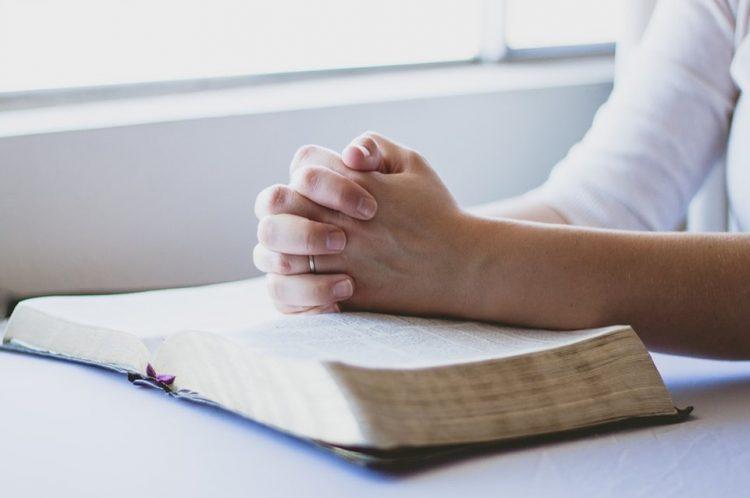 Hoe lees jij je Bijbel? (Deel 1)