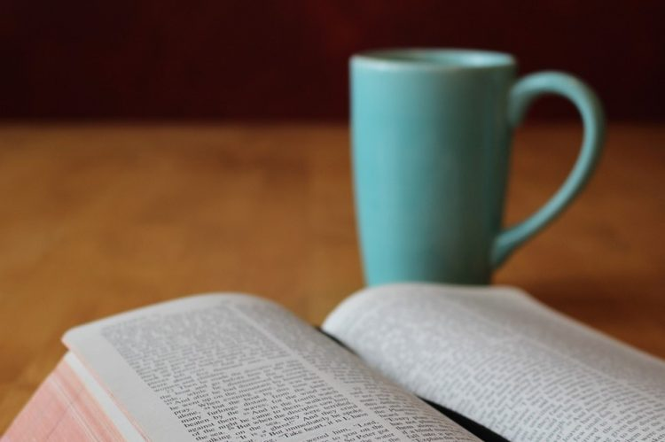 Hoe lees jij de Bijbel? (Deel 2)