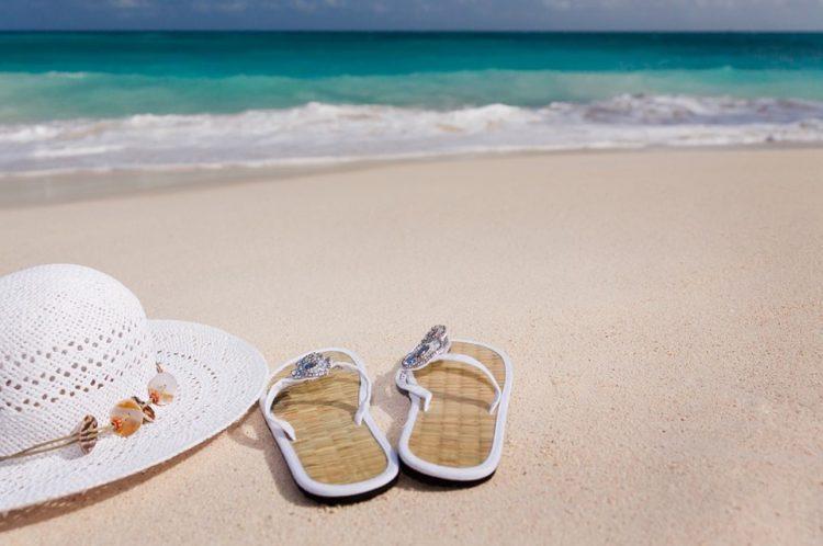 Welk type vakantiemoeder ben jij?
