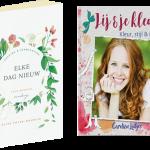 Kom je ook naar het Ladies only-event bij uitgeverij Den Hertog?