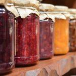 Smaakt en ziet: koester de vruchten van je moederschap