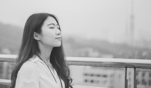 Lessen uit het leven van een Noord-Koreaanse moeder