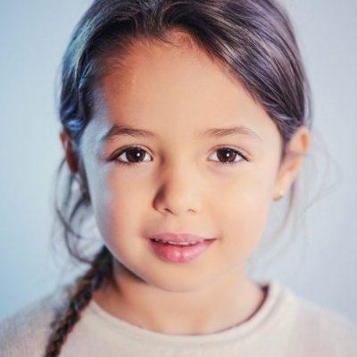 5 Richtlijnen voor Effectief Communiceren met je Kind