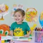 Thuisonderwijs: Tips van Twee Moeders met Ervaring