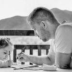 Verboden voor Vaders