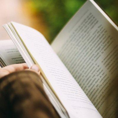 Gelezen in de Zomer: de Mooiste Boekentips