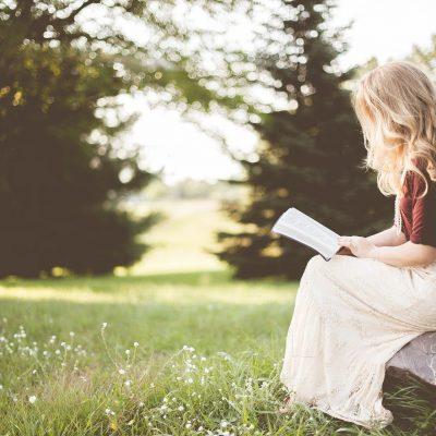 Een les Bijbels 'omdenken'