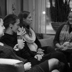 Waarom Moedergroepen de Moeite Waard zijn